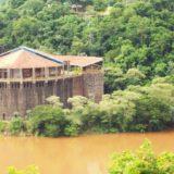 Misiones aplica la veda de pesca tradicional desde el 4 de noviembre hasta el 20 de diciembre en el río Paraná