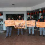 Empleados de las seis sucursales de Ribeiro en Misiones piden la renuncia y les ofrecen las indemnizaciones en cuotas