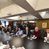Imputaron al ex presidente del Banco Nación por el préstamo a Vicentín