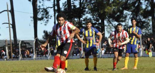 El Consejo Federal homologó la Liga Posadeña para el Torneo Regional 2020
