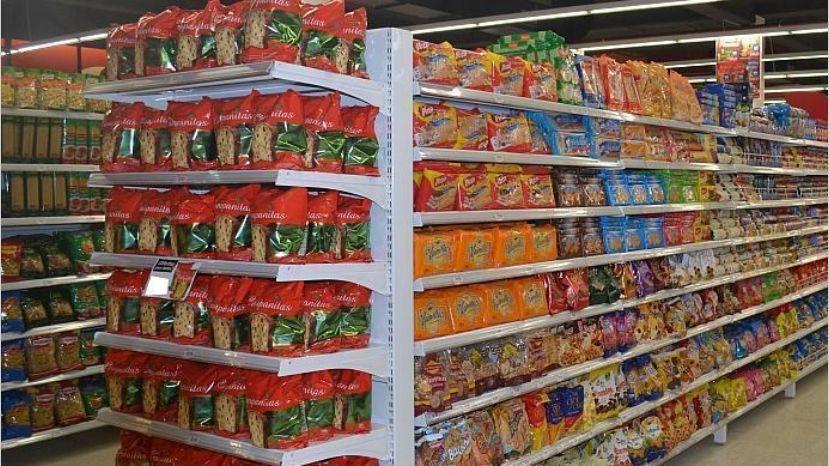 Desde la Cámara de Comercio de Posadas estiman un aumento del 20% en los precios luego de las elecciones