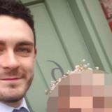 Tenía 3 años y sus padres denuncian que lo desangraron hasta matarlo en el Hospital Garrahan