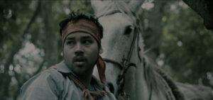 """El 31 de octubre se estrena """"Un Gauchito Gil"""", la película sobre el mito"""