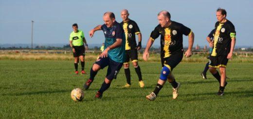ACIADep: este fin de semana se jugará la décima fecha del Torneo Clausura