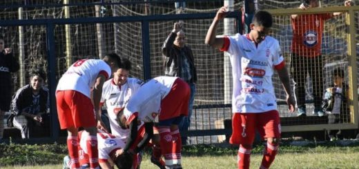 Copa Posadeña: no habrá acción entre semana