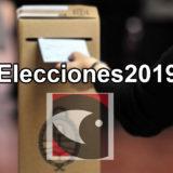 Análisis semanal: Argentina define su futuro a la espera del lunes más temido