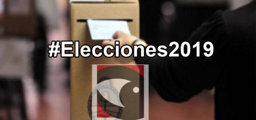 Elecciones 2019: para las 11 de la mañana, ya votó el 19% del padrón nacional y el 20% en Misiones