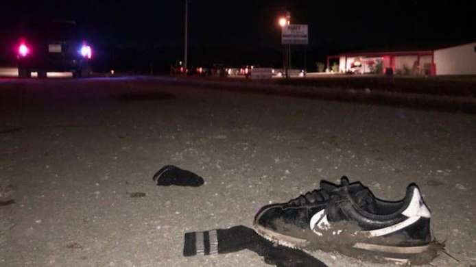 Estados Unidos: dos muertos y 14 heridos en un tiroteo durante una fiesta universitaria