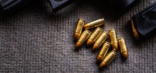 Un joven fue herido de bala en Posadas