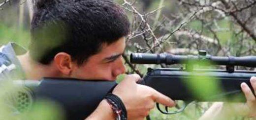 San Pedro: un adolescente murió tras recibir el disparo accidental de un rifle