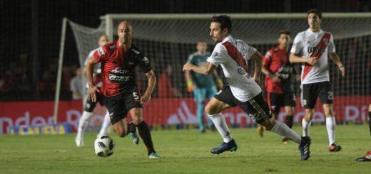 Luego de alcanzar la final de la Libertadores, River recibe a Colón con el objetivo de seguir dando pelea en la Superliga
