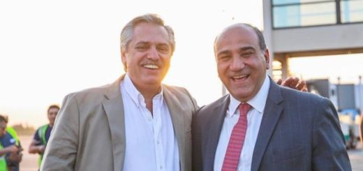 Alberto Fernández viaja a Tucumán a la asunción de Juan Manzur