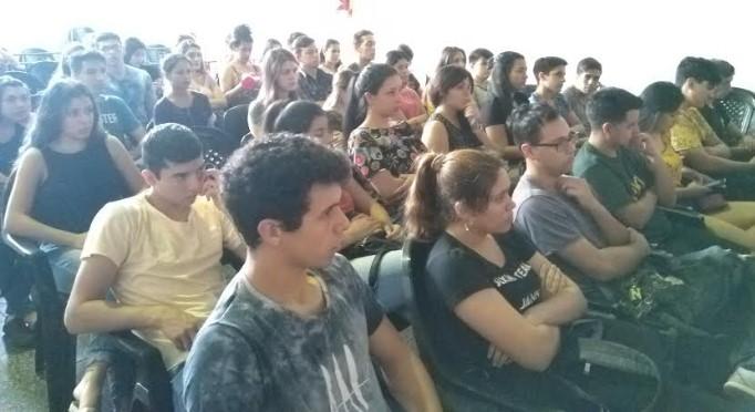Este miércoles abre McDonald´s en Posadas y empleará a más de 90 jóvenes misioneros