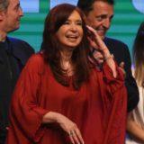 Cuadernos de las coimas: Casación dejó sin efecto el pedido de prisión preventiva contra Cristina Kirchner