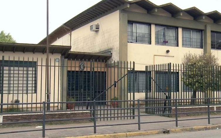 Violencia escolar: murió un nene de 11 años tras recibir una patada en el pecho