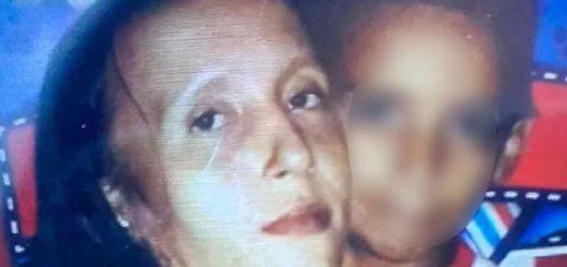 Brasil: una nena de 13 años mató a cuchilladas a su hermana embarazada y le sacó al bebé para dárselo a otra mujer