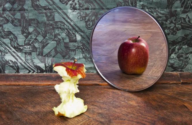 Anorexia nerviosa: preocupación por el inicio en edades cada vez más tempranas