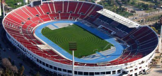 Sale o sale: la ministra de Deportes de Chile confirmó la realización de la final de la Copa Libertadores entre River y Flamengo en Santiago