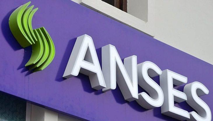 Anses: cuándo se pagará el extra de 6360 pesos a beneficiarios de la Asignación Universal por Hijo