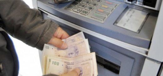 Este jueves se abonan los sueldos de empleados de la administración pública provincial y de la Municipalidad de Posadas