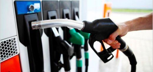 La nafta podría aumentar antes de fin de año