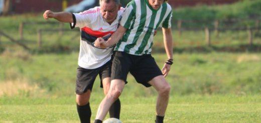 ACIADep: conocé los cruces de la 11° fecha del Torneo Clausura