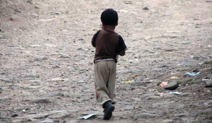 Niño abandonado en Garupá: Defensoría del Niño sostiene que están monitoreando el caso para hacer cumplir los derechos del nene
