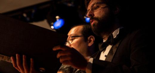 Nueva edición del Ciclo Solistas y Conjuntos de Cámara: una noche de voces líricas en el Teatro Lírico
