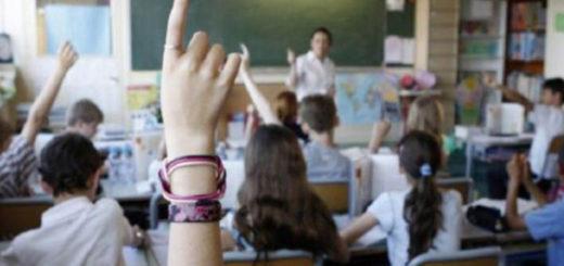 """Realizarán la jornada anual de """"Educar en Igualdad"""""""
