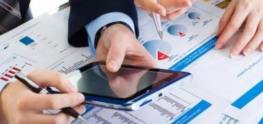 Las MyPyMES podrán pagar en octubre obligaciones de la Seguridad Social con el Saldo de Libre Disponibilidad del IVA