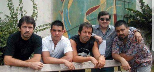 Salamandra festeja 37 años de trayectoria con un espectáculo especial en Posadas