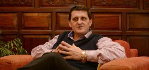 La baja del IVA y Ganancias le costó a Misiones 150 millones de pesos en septiembre