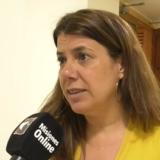 El presidente de la Comisión Provincial Contra la Tortura Eduardo Scherer destacó la importancia de las capacitaciones sobre la problemática de la tortura