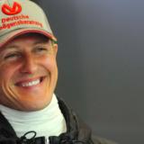 Un campeón mundial de boxeo volcó con su Ferrari y ahora está grave