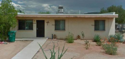 Un nene de seis años fue asesinado por su padre porque creía que tenía el diablo adentro