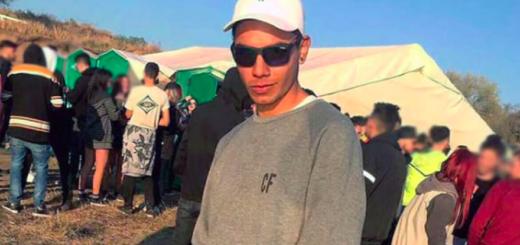 Córdoba: un joven de 20 años murió intoxicado en una fiesta electrónica
