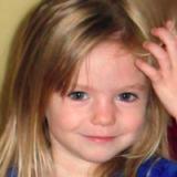 """""""Razones por las que extrañamos a Madeleine"""": la desgarradora publicación de los padres de la nena desaparecida en un sitio web"""