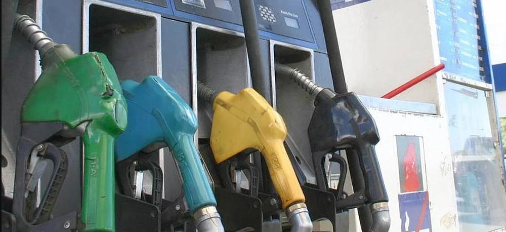 """Continúa la adhesión al """"Ahora Gas Oil"""", un gran beneficio para la producción misionera"""