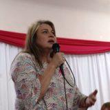 """Herrera Ahuad con sindicatos: """"El voto renovador y el de Alberto son uno solo y así tiene que llegar a las urnas"""""""