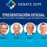 Cumplidas 17 elecciones provinciales, Herrera Ahuad del Frente Renovador de Misiones sigue siendo el gobernador electo con mayor porcentaje de votos de la Argentina