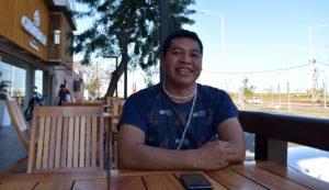 Herederos de saberes: desde revalorizar las semillas ancestrales, a la lucha por no perder el derecho de acceso a la tierra y la lengua que da identidad a la cultura Mbya Guaraní