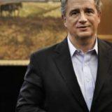 """Finocchiaro: """"La gente entendió que el Presidente escuchó el mensaje de las urnas"""""""