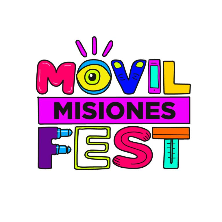Agustín Casanova, el ex Márama, otro de los artistas confirmados en el Movilfest 2019