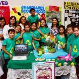 La EBY habilitó un nuevo Centro de Desarrollo Familiaren el Barrio Yohasá de Posadas