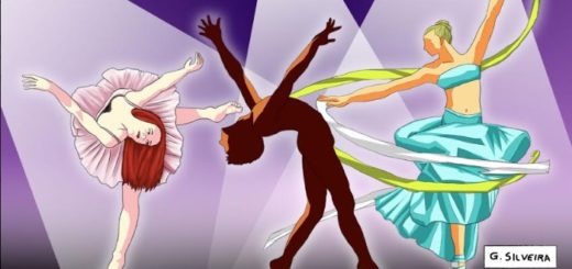 Día Nacional de la Danza: desde Misiones abren la convocatoria para conformar el Movimiento Federal de Danza