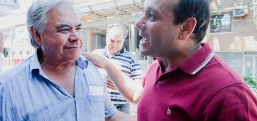 Herrera Ahuad ratificó que Cultura tendrá rango ministerial