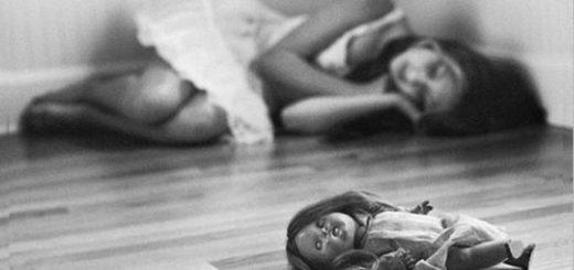 Una nena de 12 años fue abusada y quedó embarazada: un vecino quedó detenido