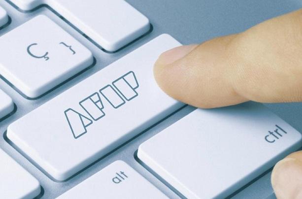 AFIP estableció nuevas condiciones para deducir o eliminar Ganancias por inversiones en viviendas sociales