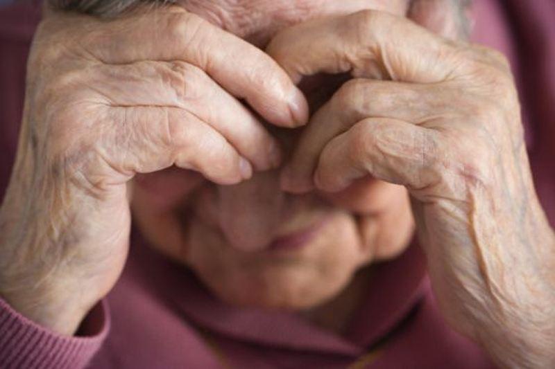 Violento asalto a una jubilada en Posadas: aprovecharon la llegada de la empleada doméstica y entraron a robar en el departamento
