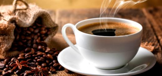 Día Internacional del Café: ¿por qué se celebra?